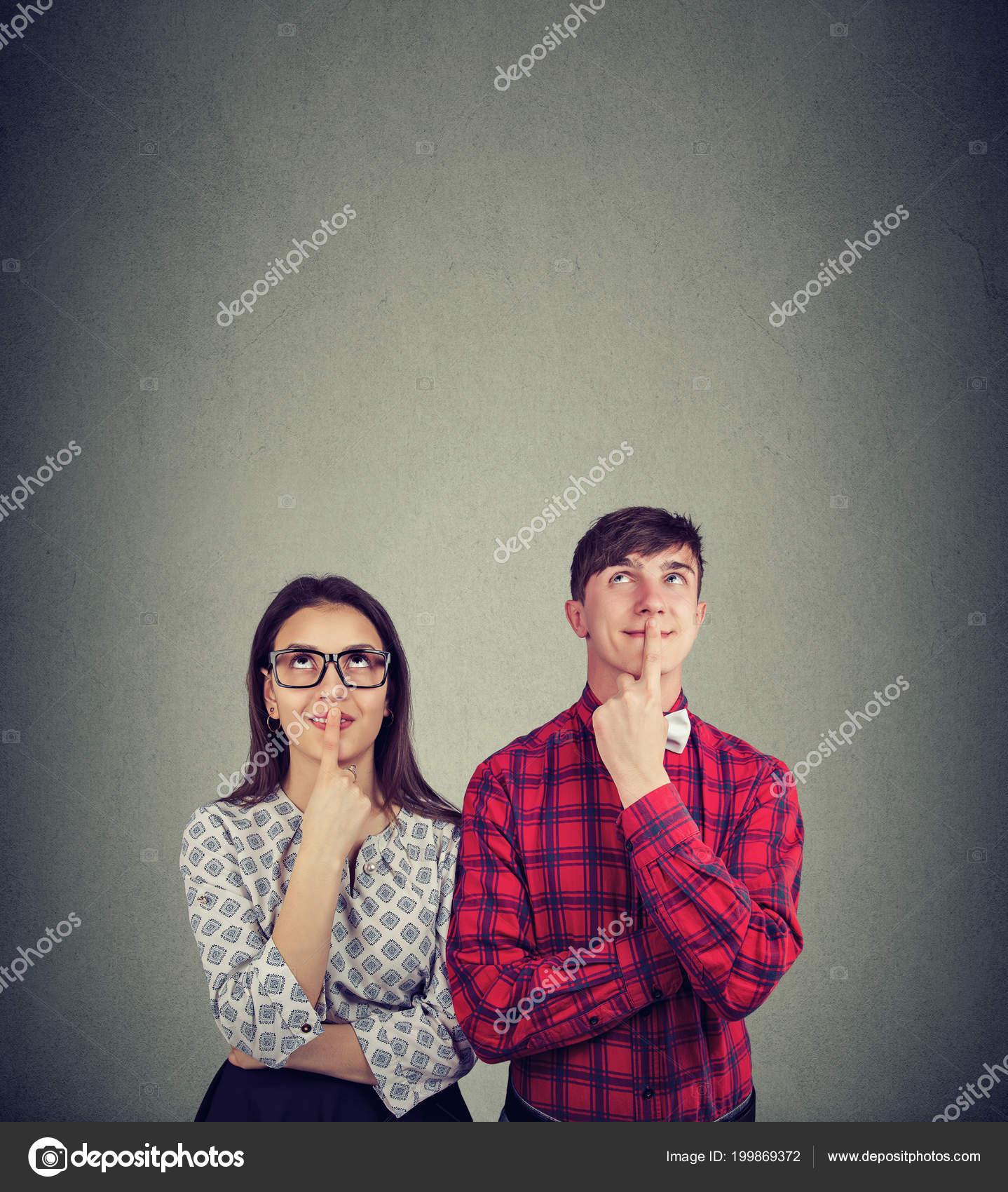 Смотреть фото девушек и мужчин вместе — 14