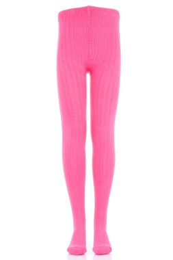 children's tights, pantyhose, baby products,pink tights
