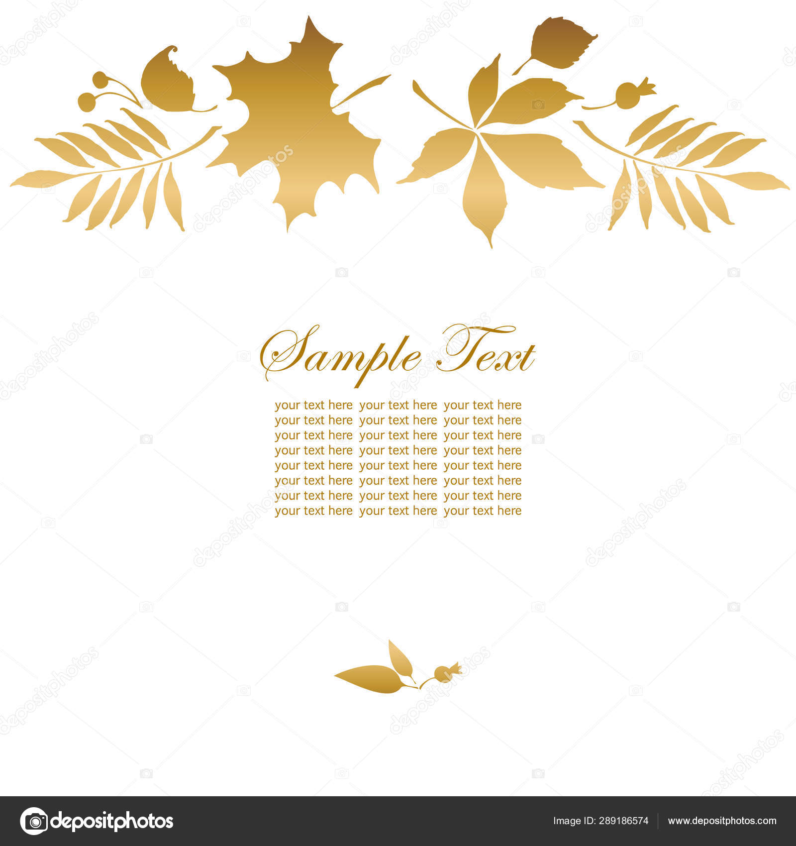Invitation Invite Card Template Frame Greeting For