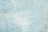 Fotografia Priorità bassa di struttura del muro di cemento bianco del grunge, struttura del cemento, arte