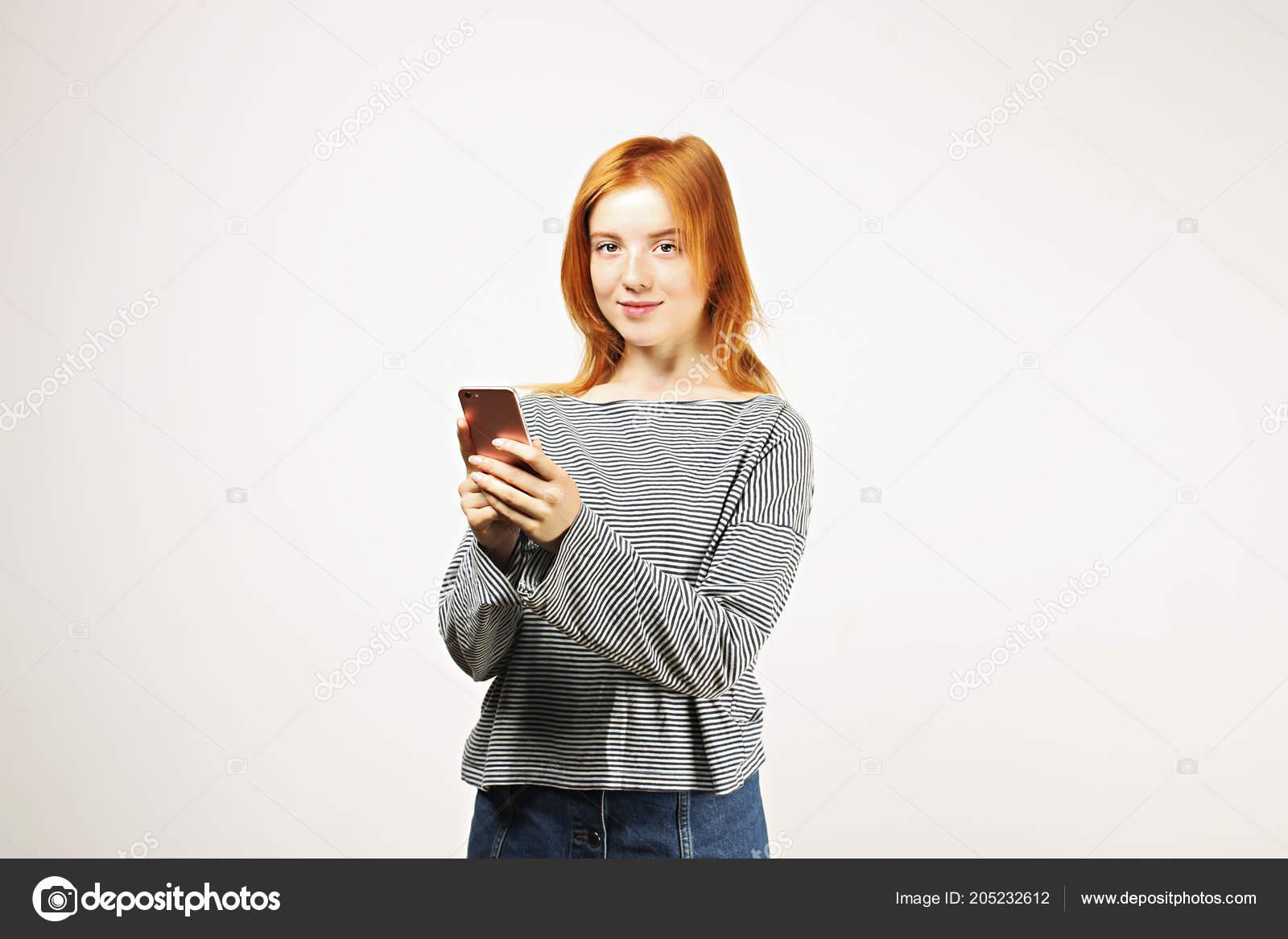 Marketing de votre site de rencontre