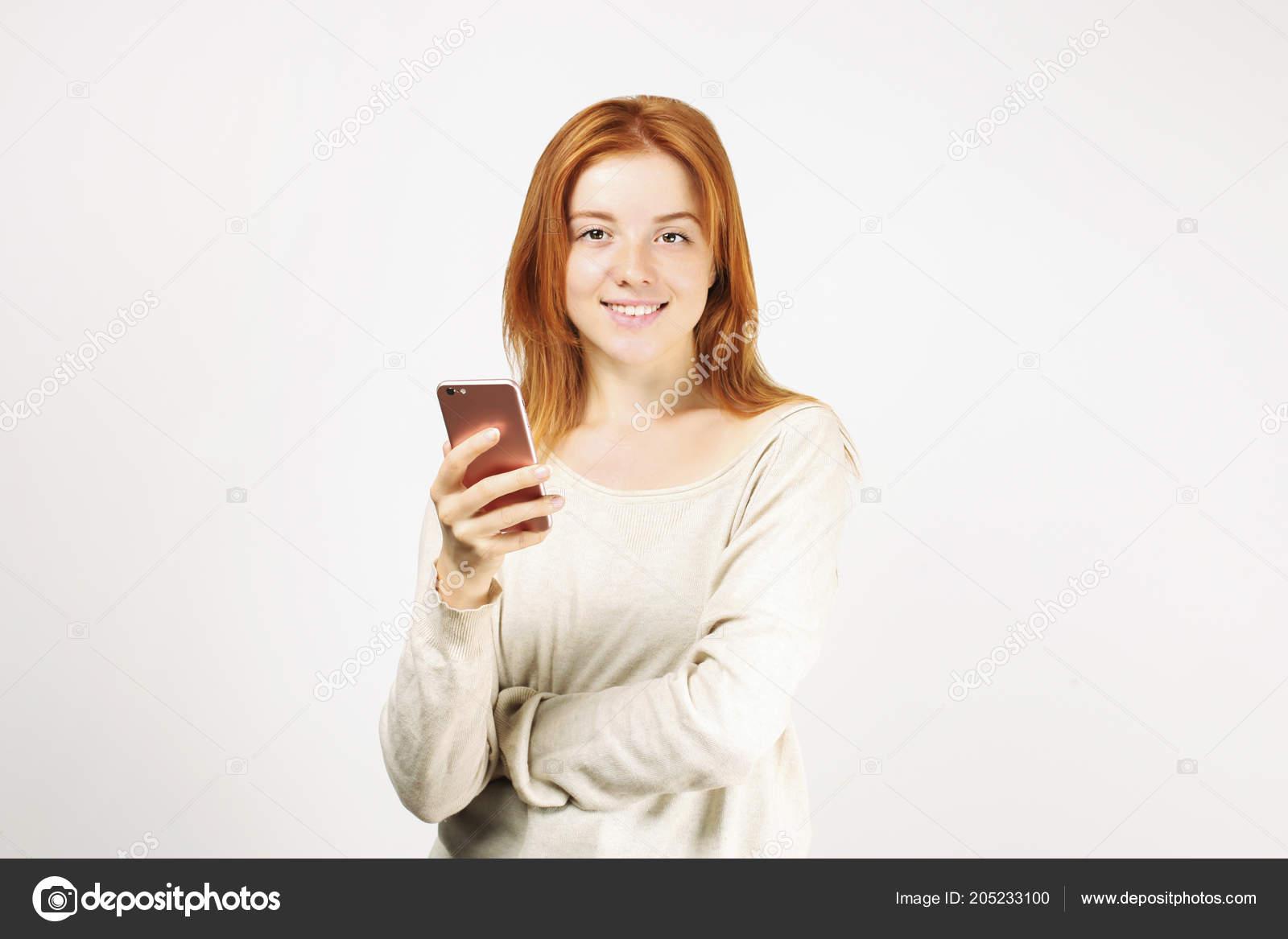 δωρεάν σοβαρή online datingεμπειρία γνωριμιών Βέλγιο