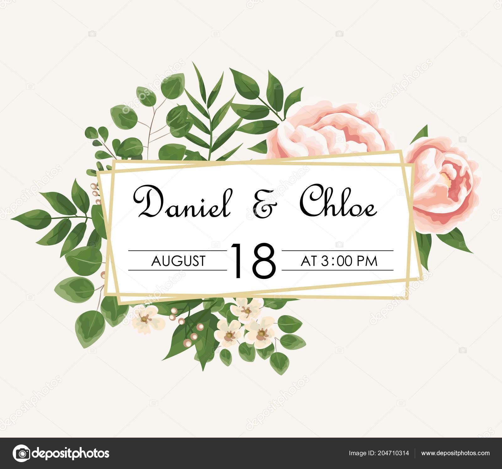 Крис хемсворт и его девушки