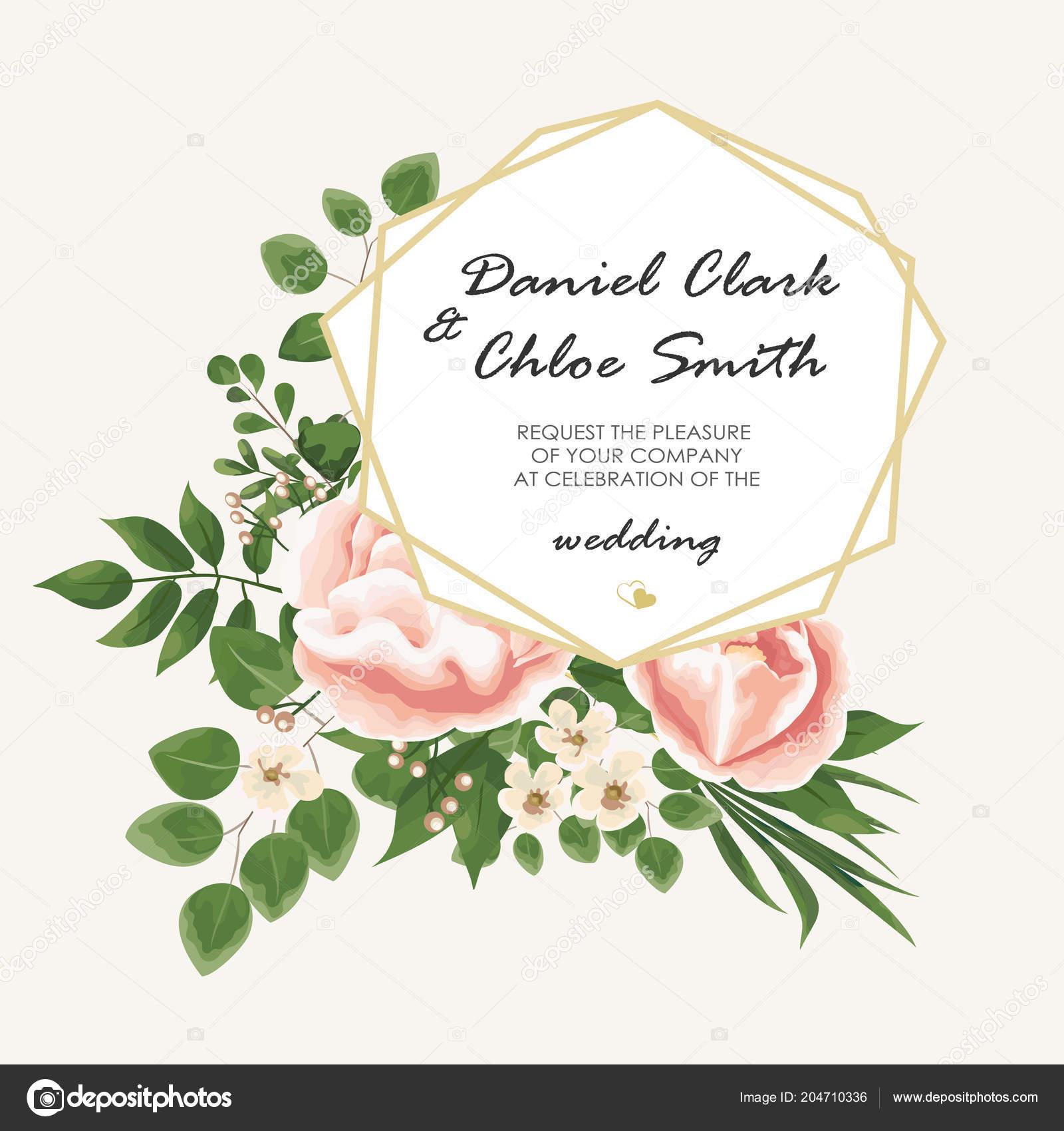 Семь лет свадьба открытки