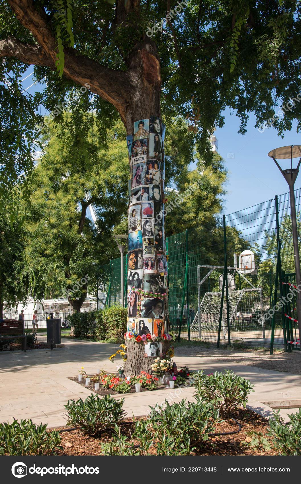 Budapest site de rencontre rencontres en ligne Queenstown NZ