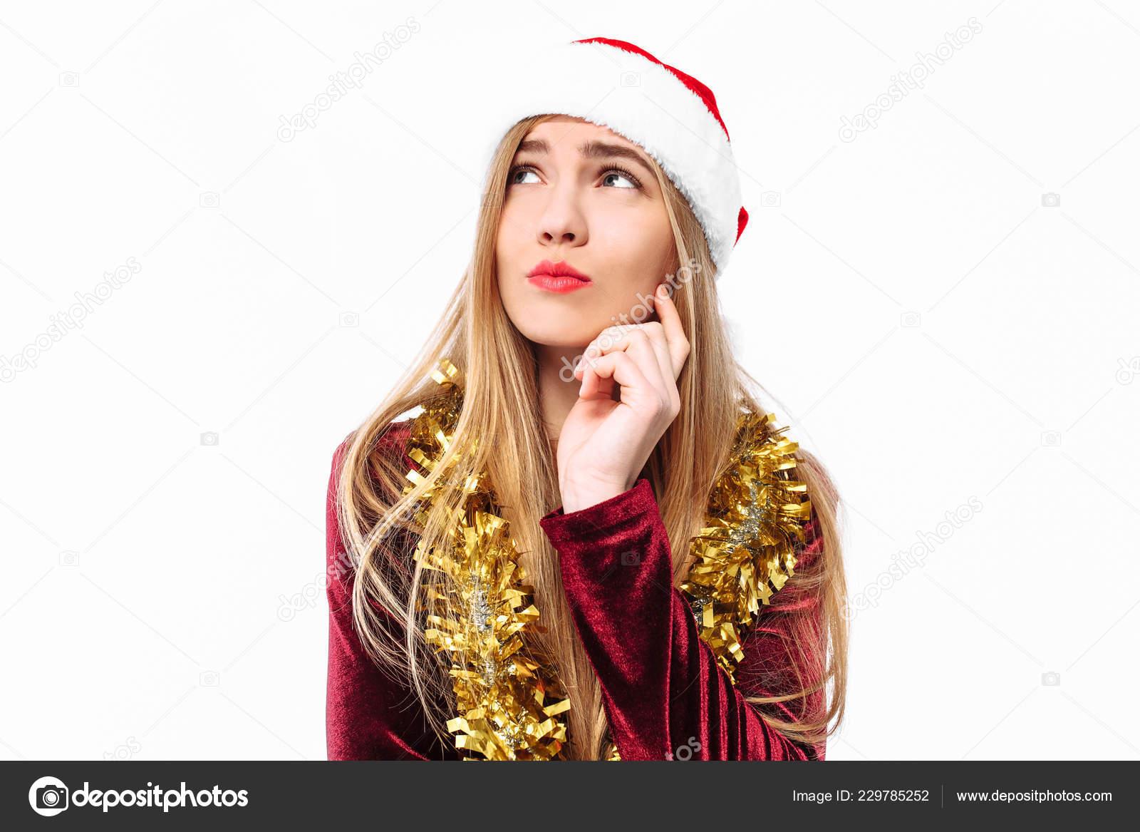 Robe Chapeau Noël Cute Dans Père Fille Belle Rêves Semble 1TKlFJc