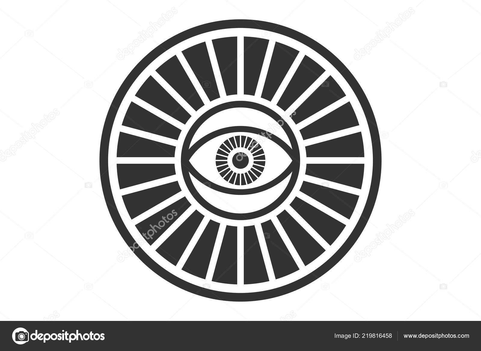 new world order eye providence conspiracy theory masonic esoteric