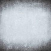 Fotografia fondo grigio grunge con spazio per testo