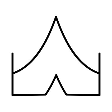 Network web icon vector illustration