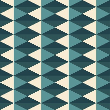 colors pattern background geometric,Vector illustration