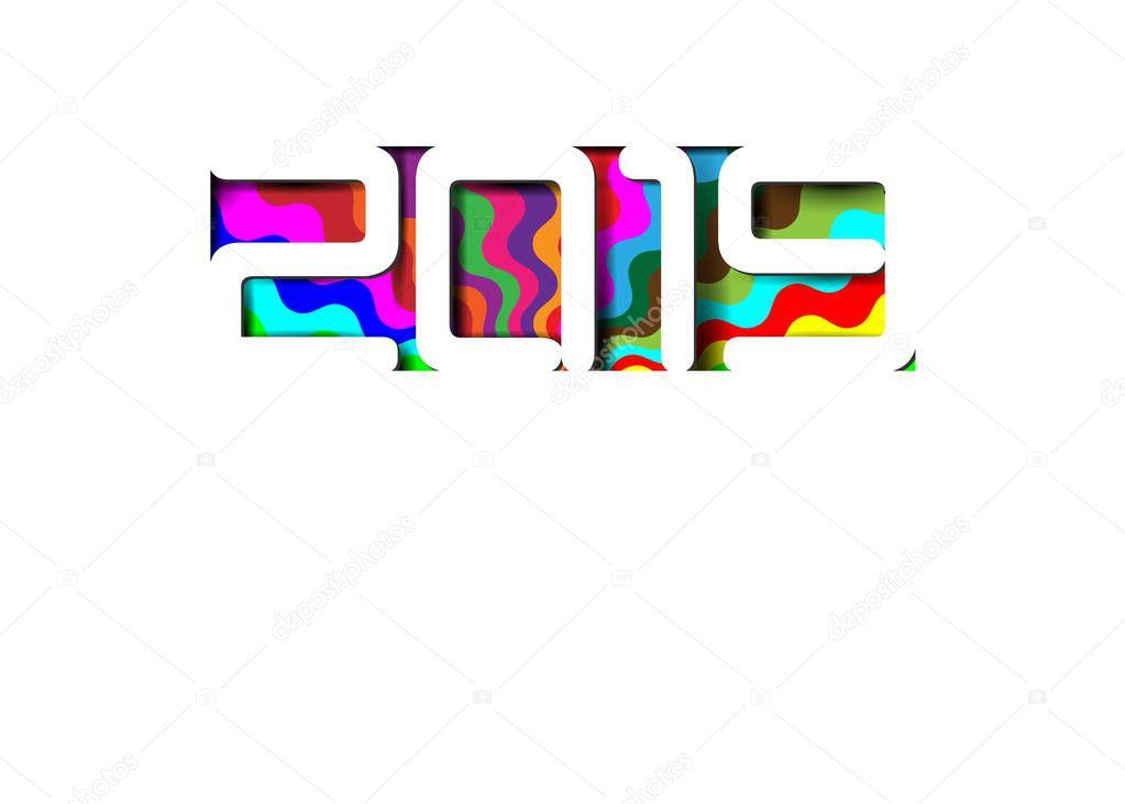 robin_ph