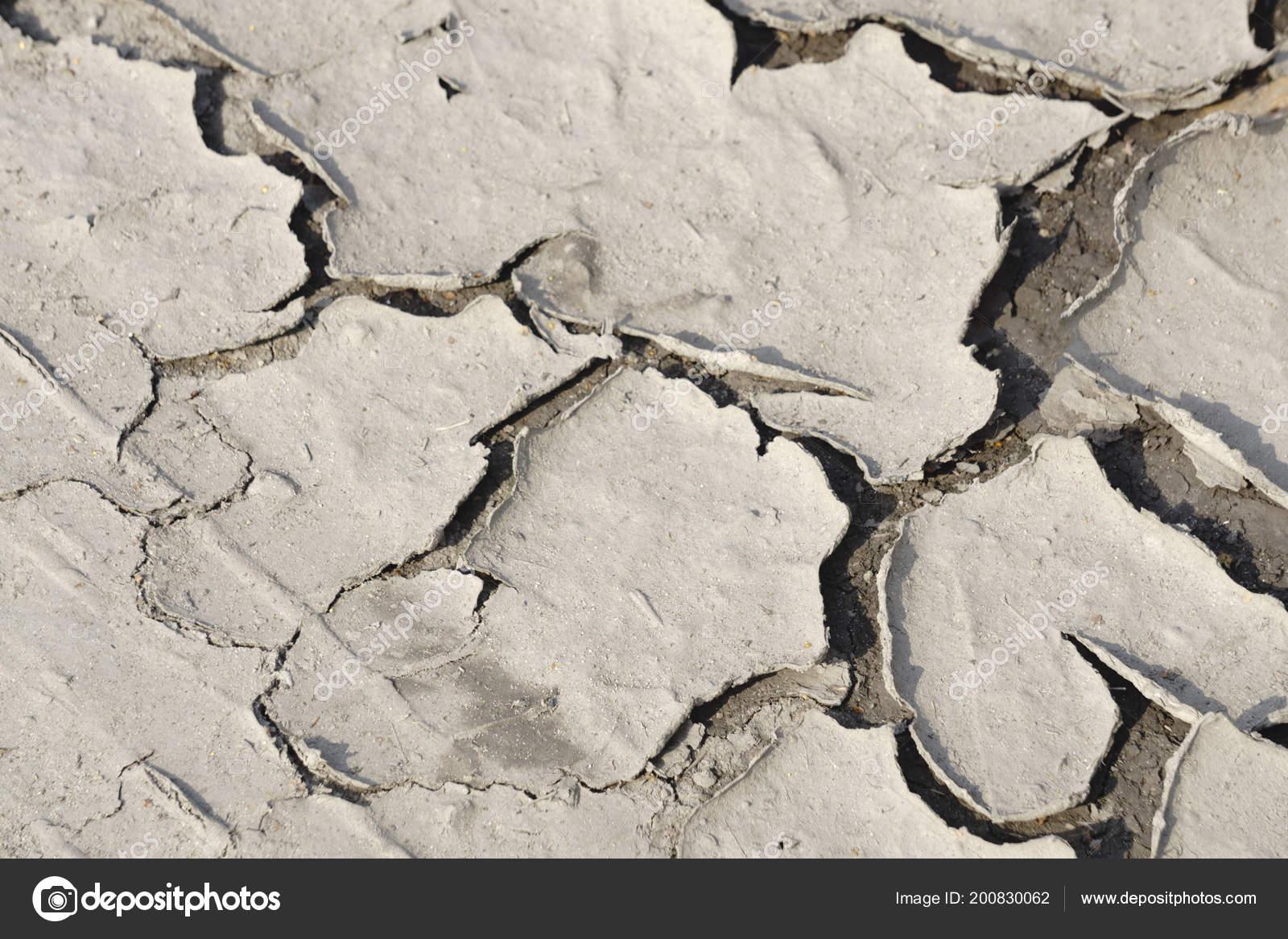 Grosse Risse Bodentexturen Stockfoto C Baon85 200830062