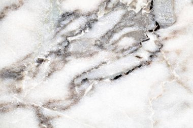 Grey black green and brown marble with waves scratches texture with natural pattern for background or design art work.