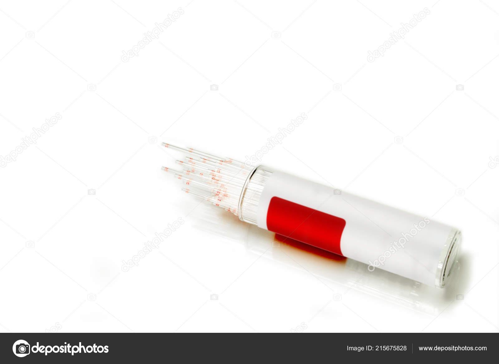 Skvělé gay kouření
