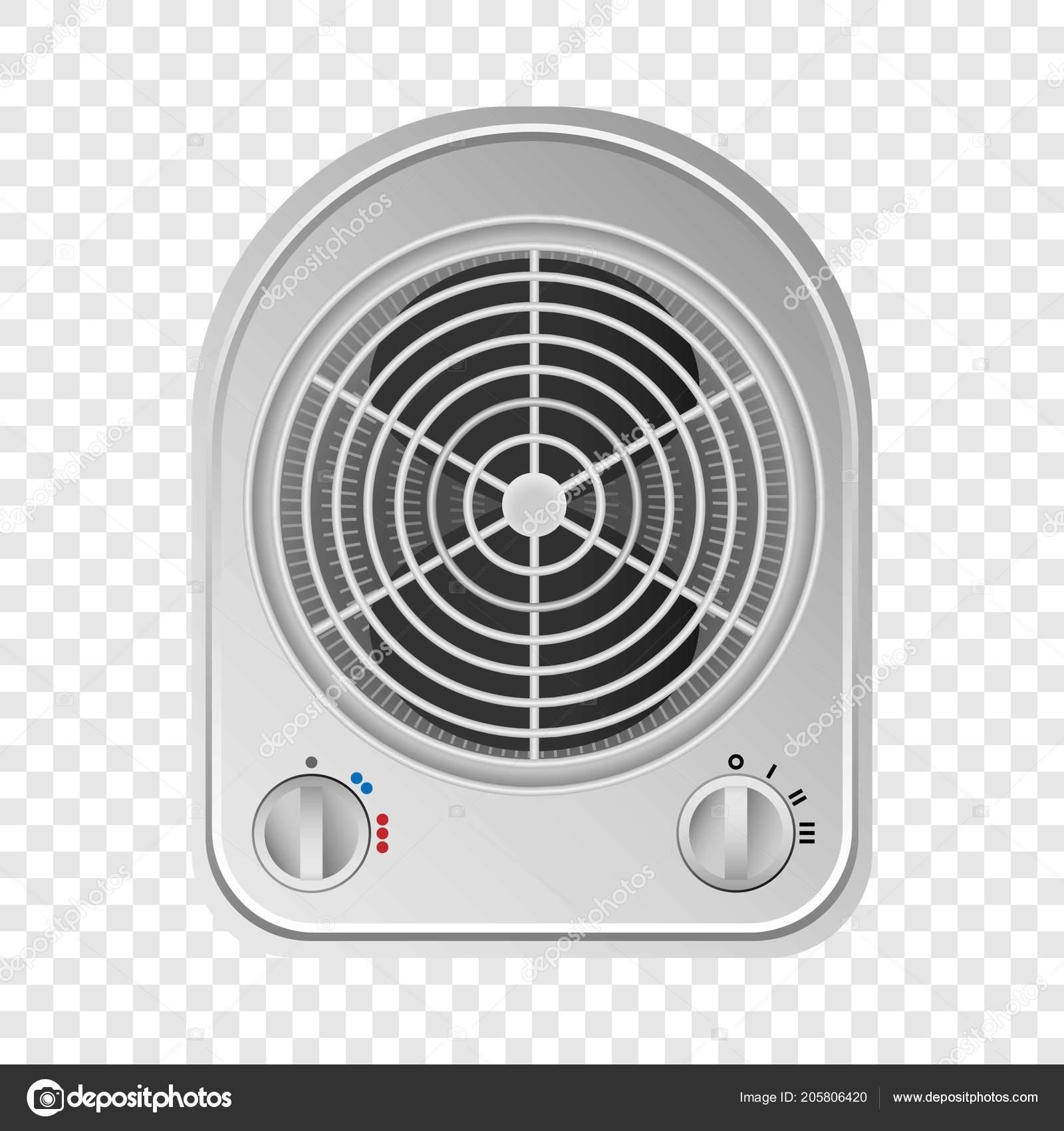 Calentadores Para Cuartos De Bano.Maqueta Del Calentador Del Cuarto De Bano Estilo Realista