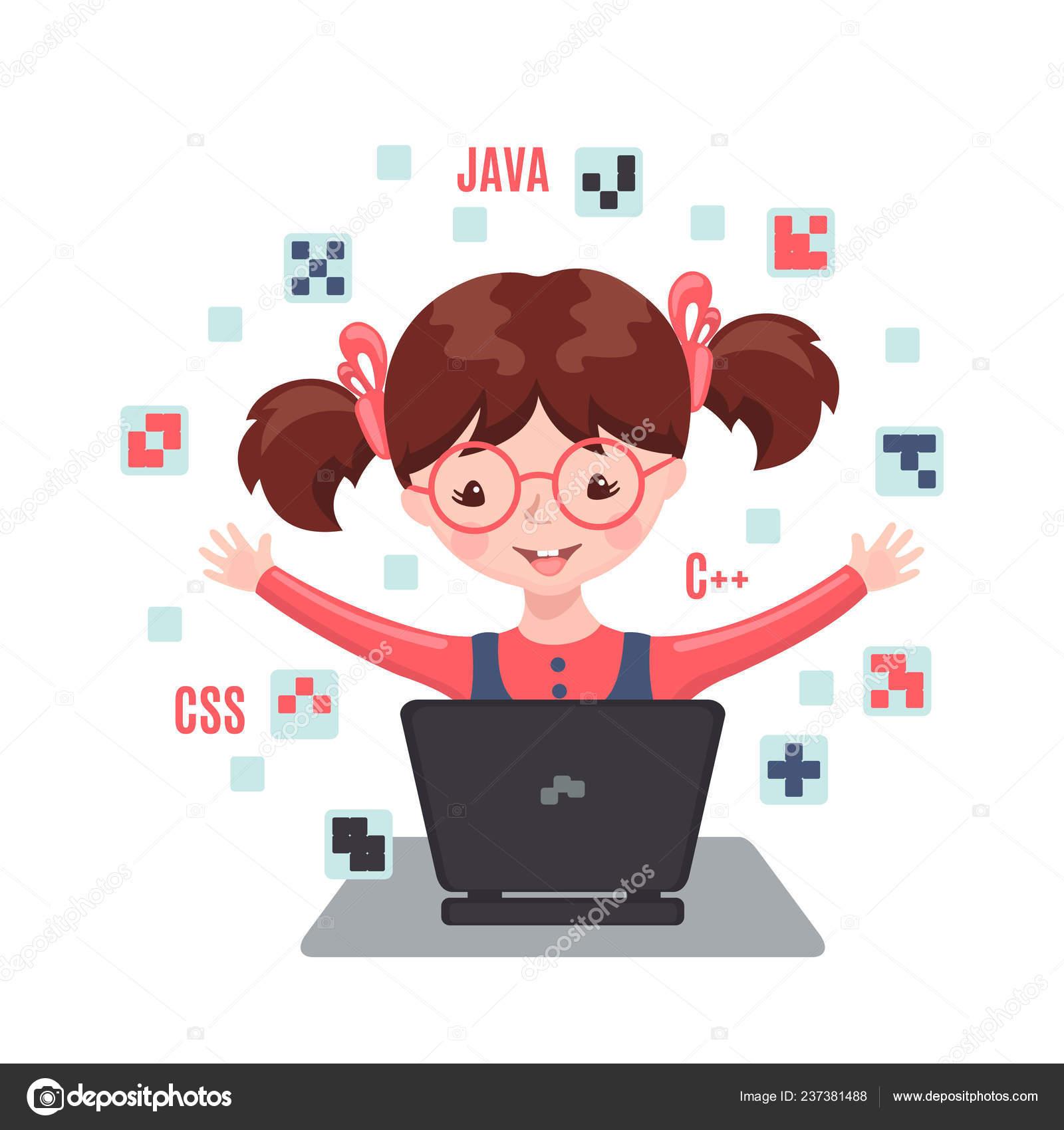 inženýr online datování připojovací a zprovozňovací činnosti