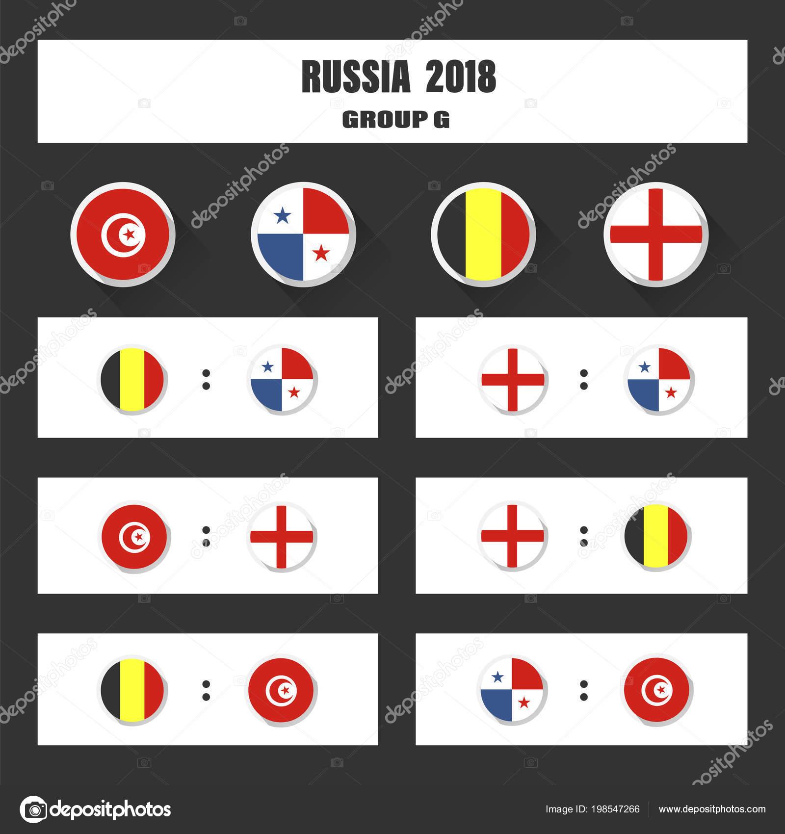 Mondiale Russia Calendario.Una Partita Calendario Tabella Risultati Estrazione Finale
