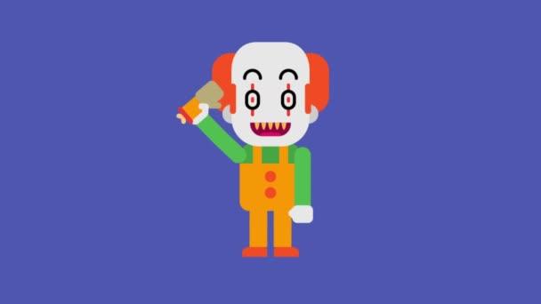 Bewegende Halloween Afbeeldingen.Zijn Er Nog Vragen Bewegende Animatie Arresidency