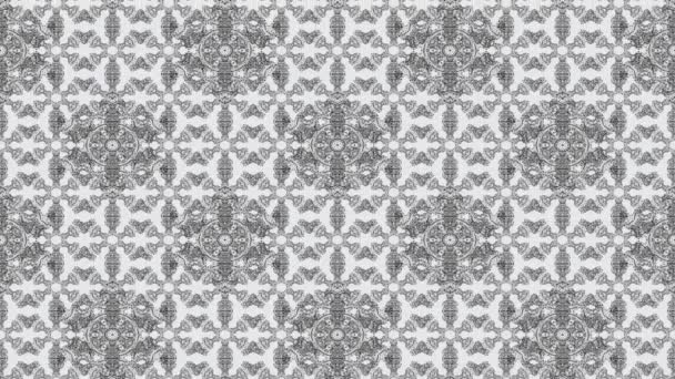 Design gift wrapping paper, greeting cards, posters and banner design. Flowers on grey colors.