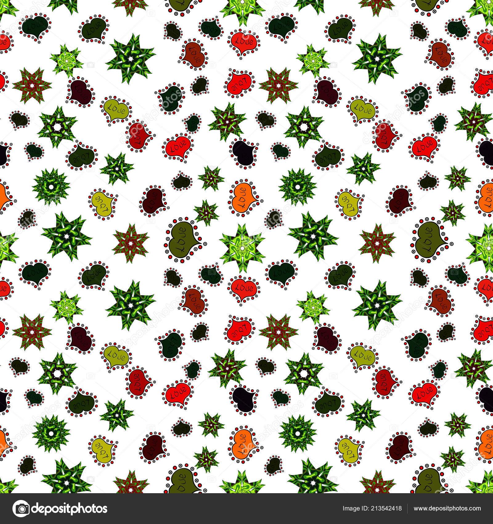 Mano Dibuja Ilustracion Estilo Dibujos Animados Arte Para Web Textil