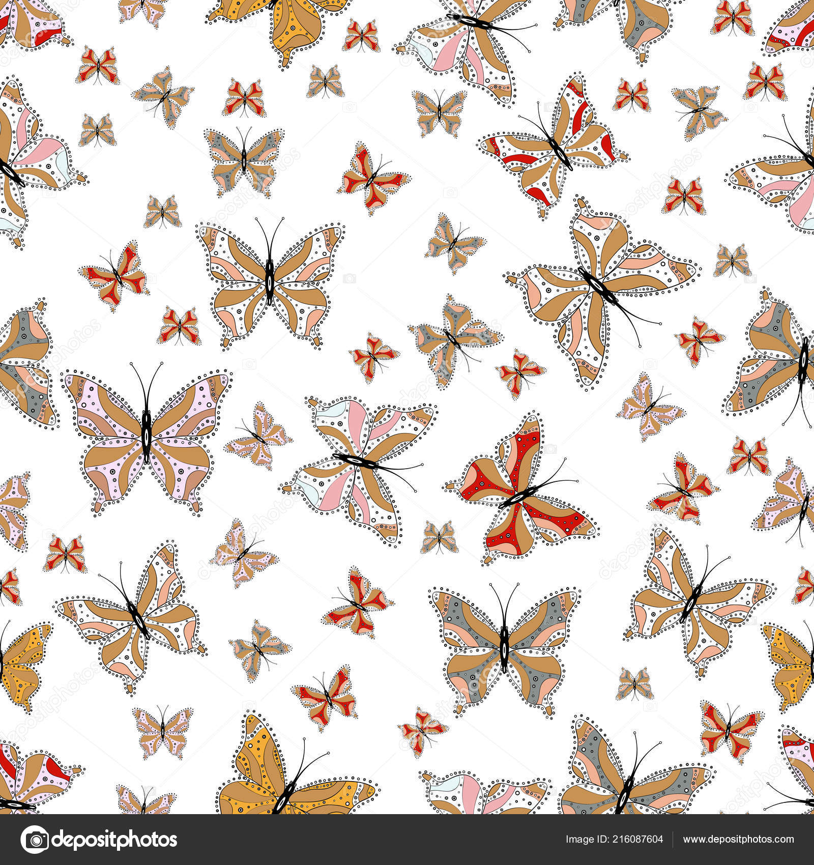 Perfect Textile Wallpapers Web Page Backgrounds Surface Textures