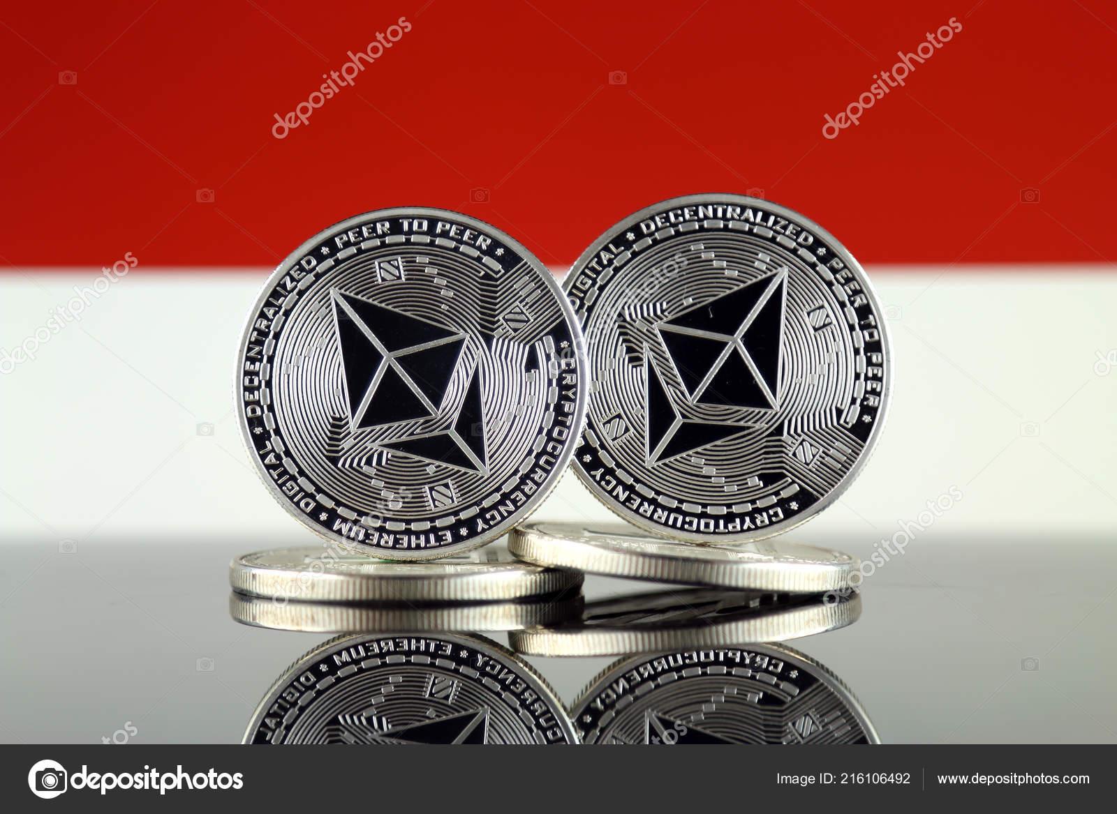 coin crypto indonesia