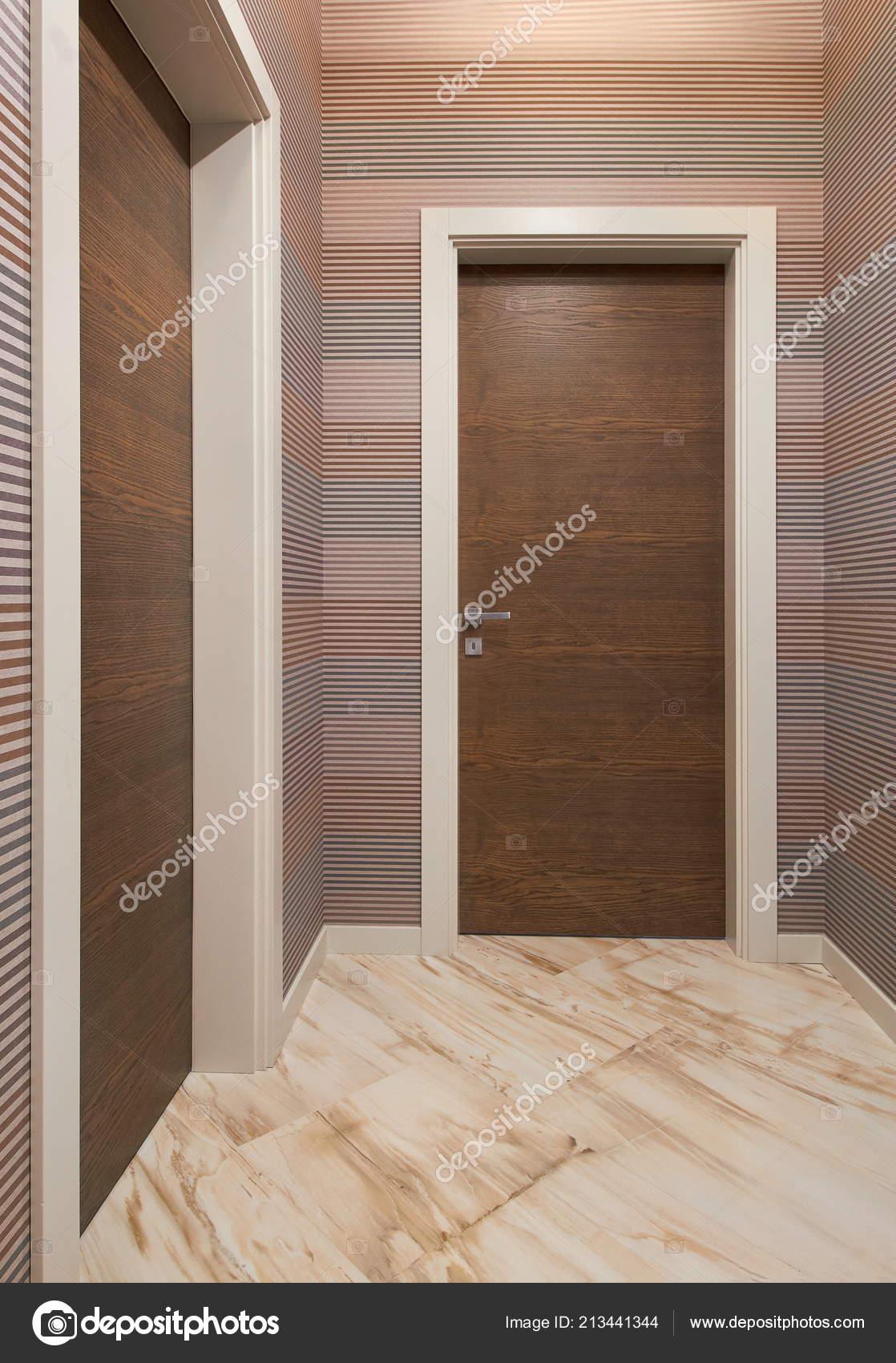 Porte interne in legno di alta qualità, design d\'interni ...