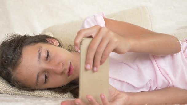 Teen sleeping video, sex skinny teen gym pictures