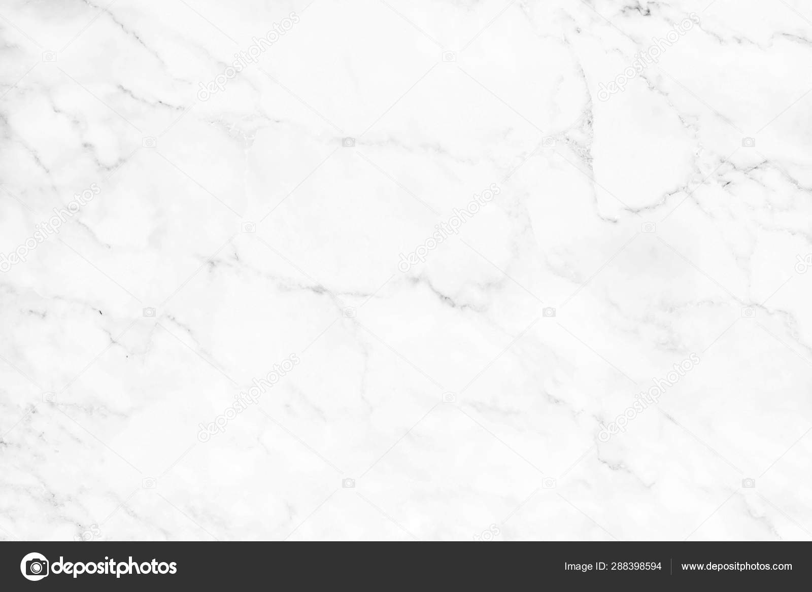 Natural White Marble Texture For Skin Tile Wallpaper Luxurious Background For Design Art Work Stone Ceramic Art Wall Interiors Backdrop Design Marble With High Resolution Stock Photo C Noomubon 288398594