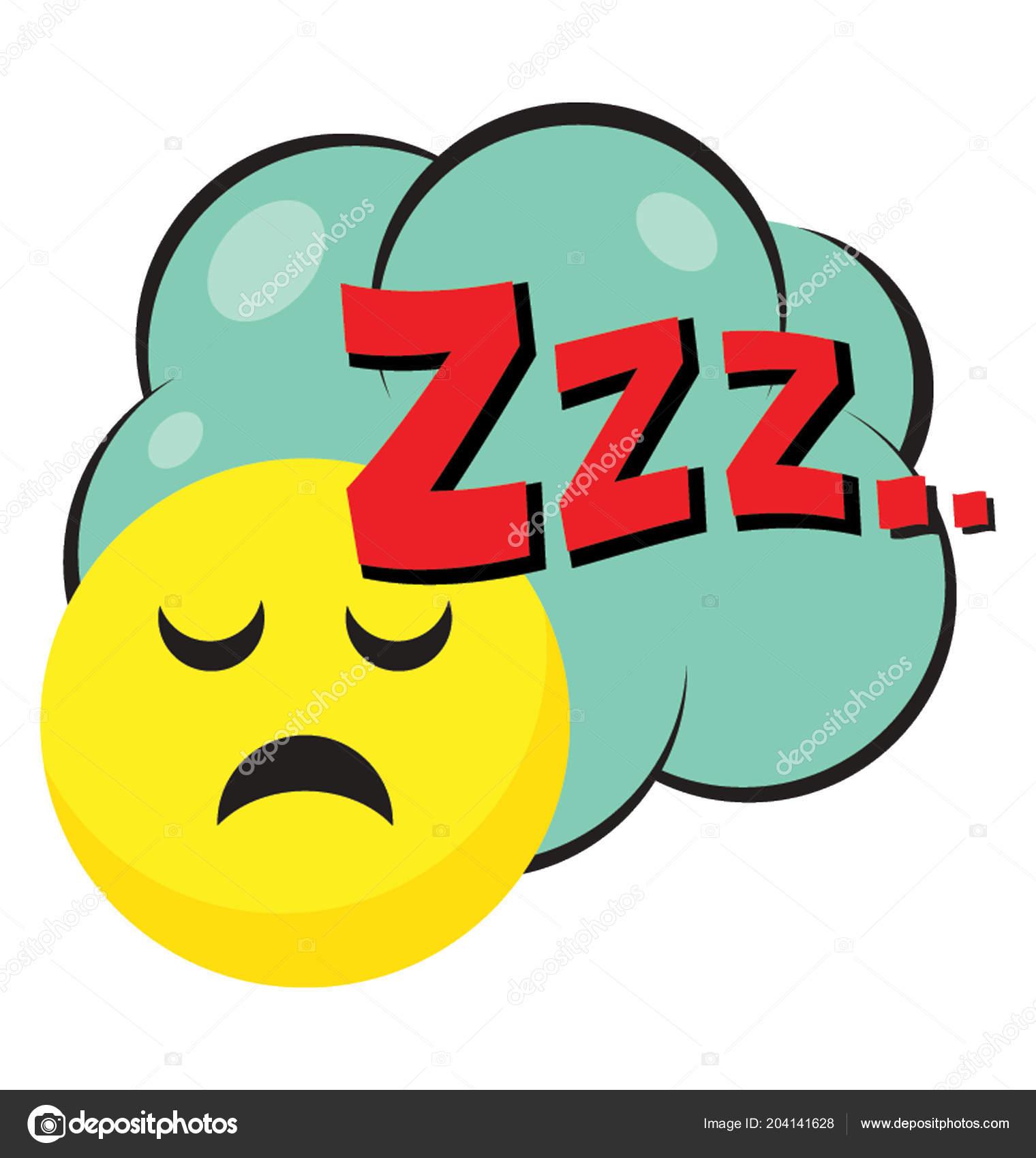 Images Snoring Symbol Zzz Symbol Snoring Sleep Funny Pop Art Bubble Stock Vector C Prosymbols 204141628
