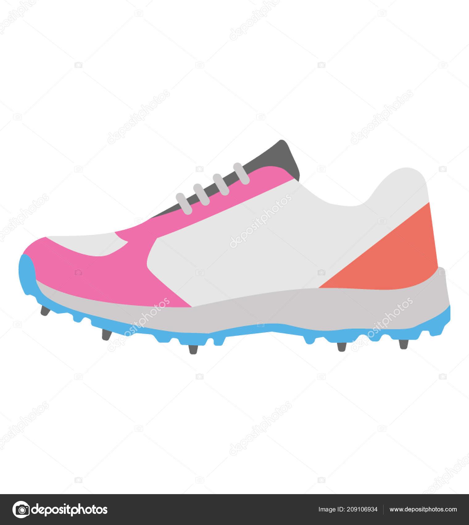 0d619e5a4 Que Zapatillas Calzado Utilizan Cómodo De Deporte Vector — 8qSqw1