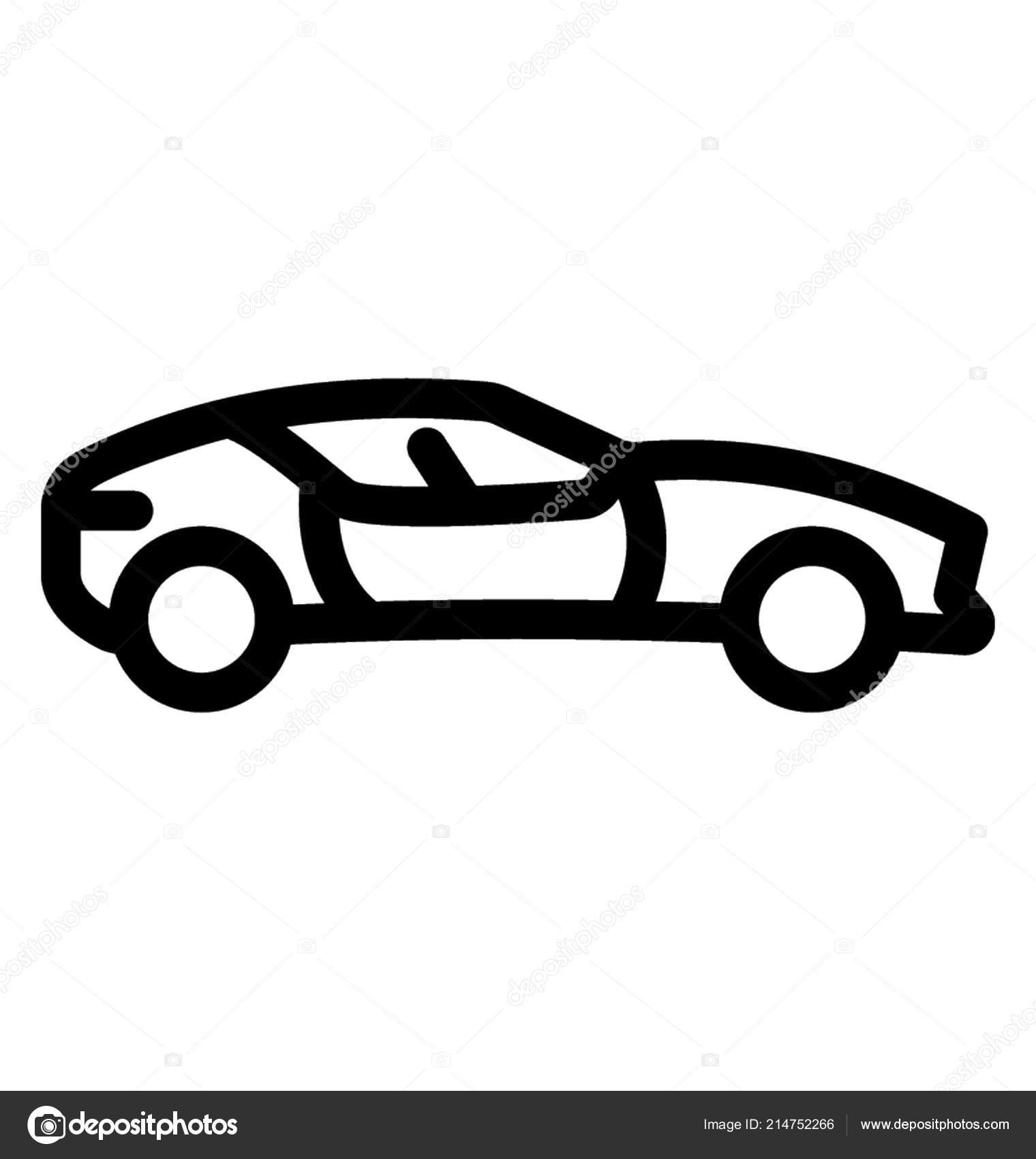 Vettura Sportiva Con Prezzo Elevato Kn9wn Come Lamborghini Miura