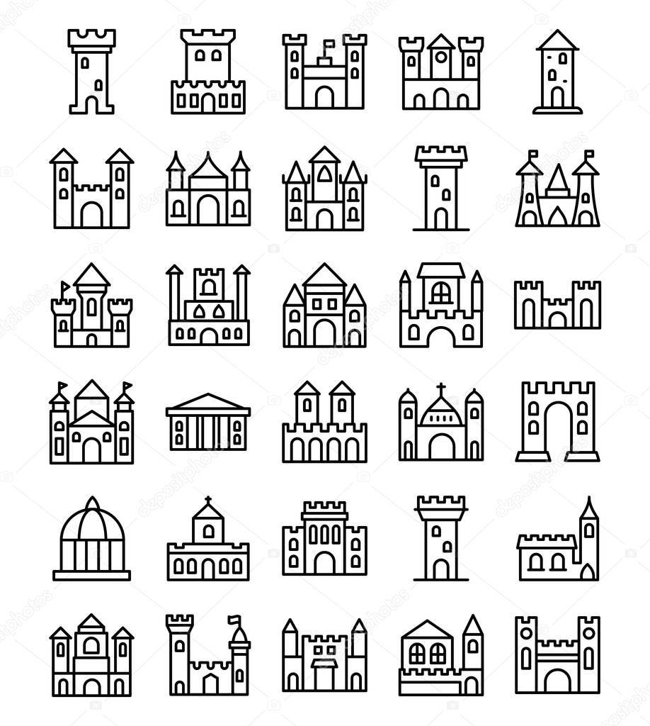 prosymbols