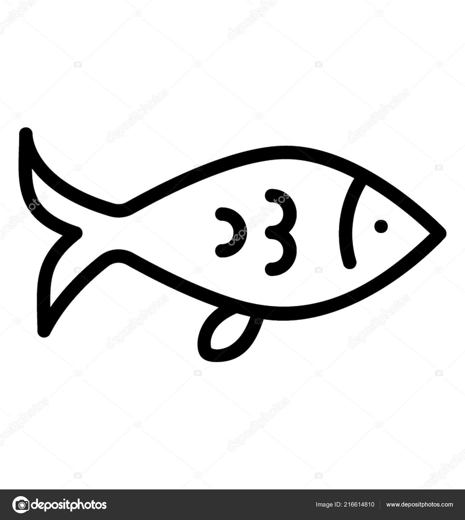 Cute Orange Yellow Medium Size Fish Typically Kept Aquariums
