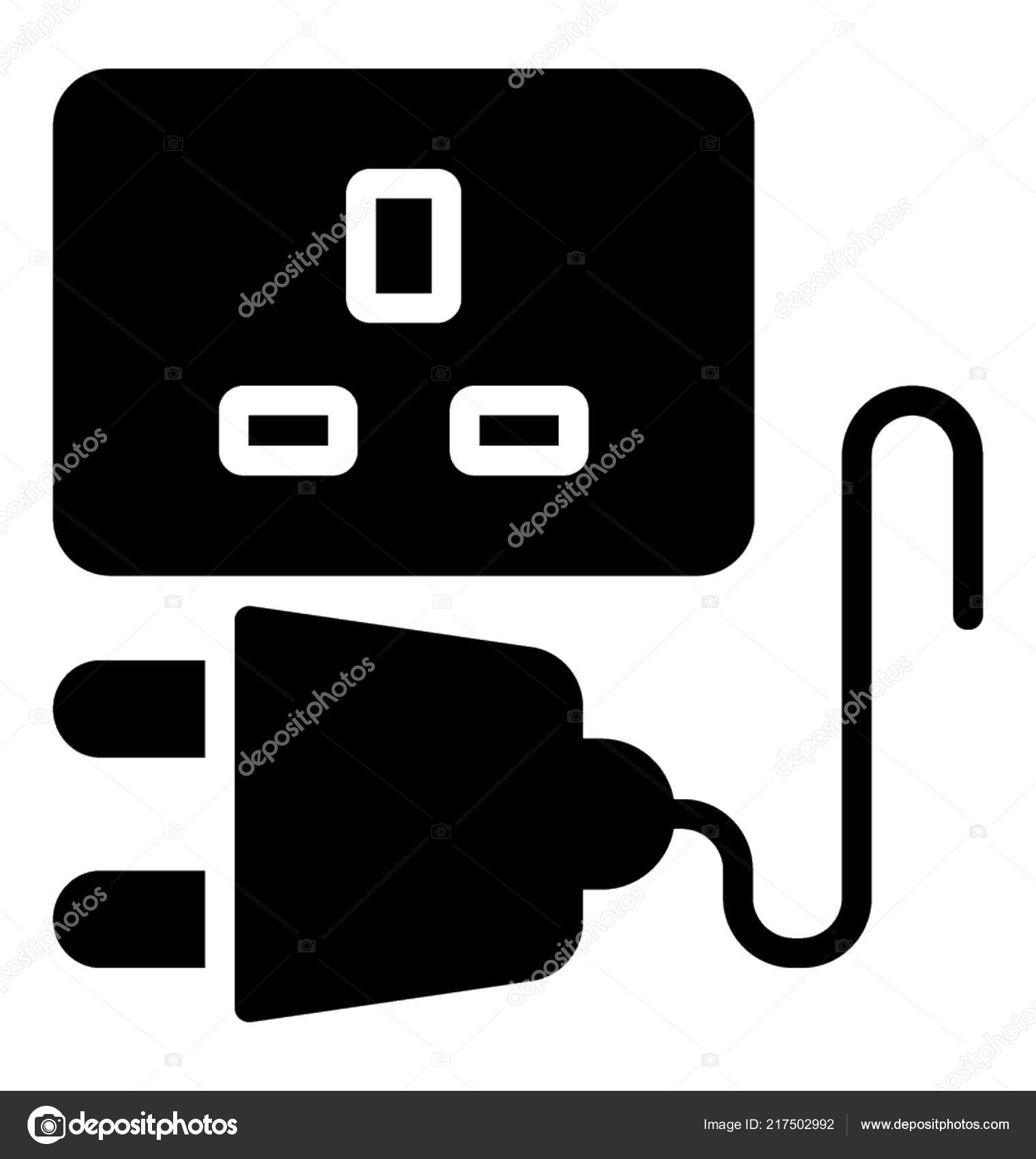 Symbol For Relay Switch