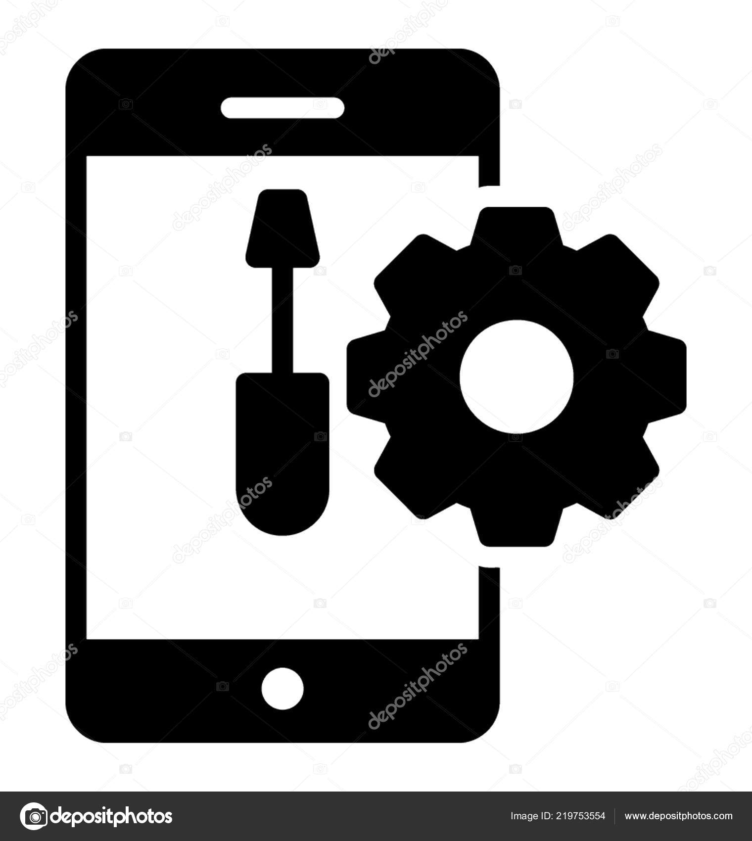 Колеса кз скачать колеса кз на андроид бесплатно.