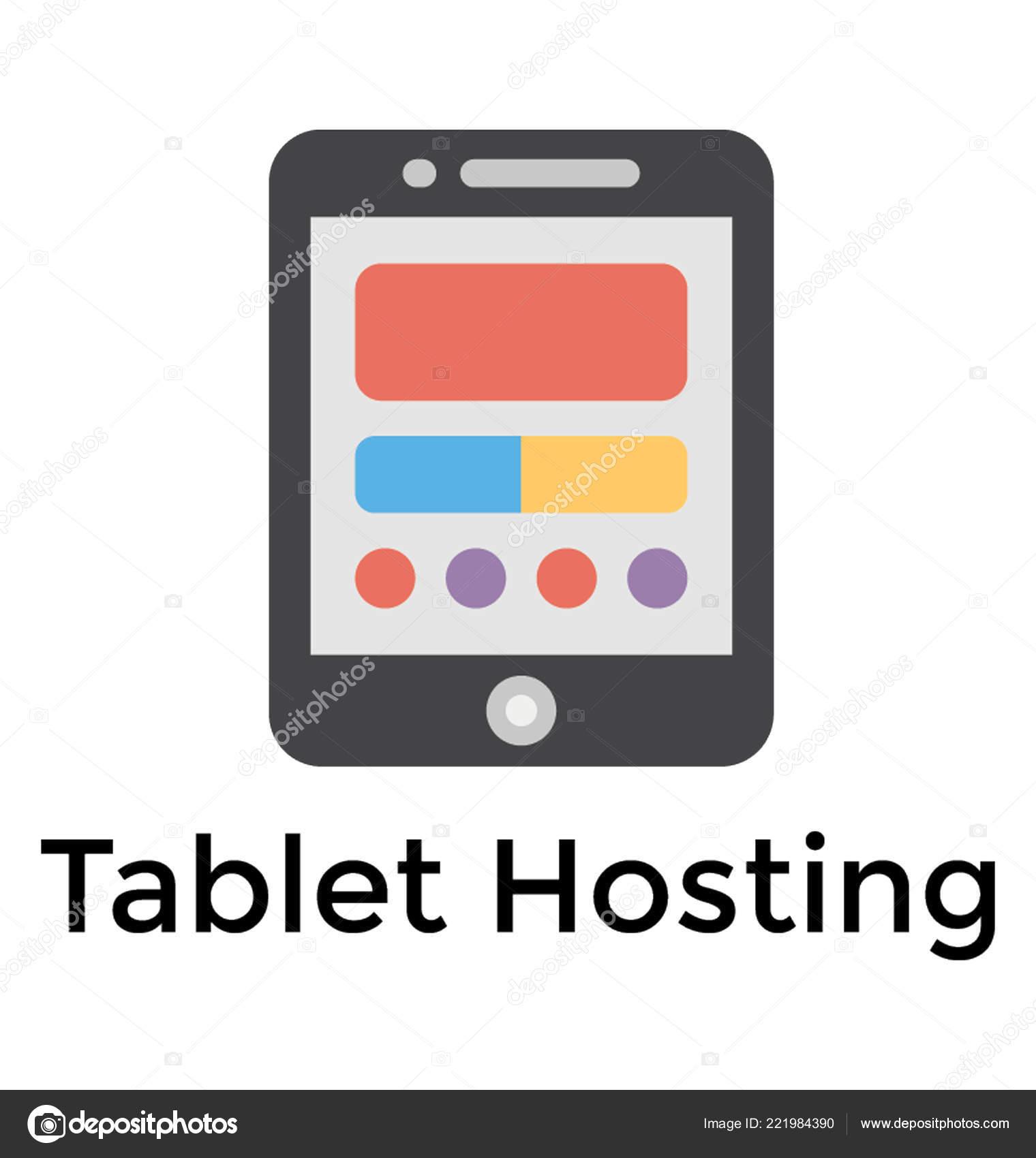 Мобильный хостинг для картинок недорогой и хороший хостинг