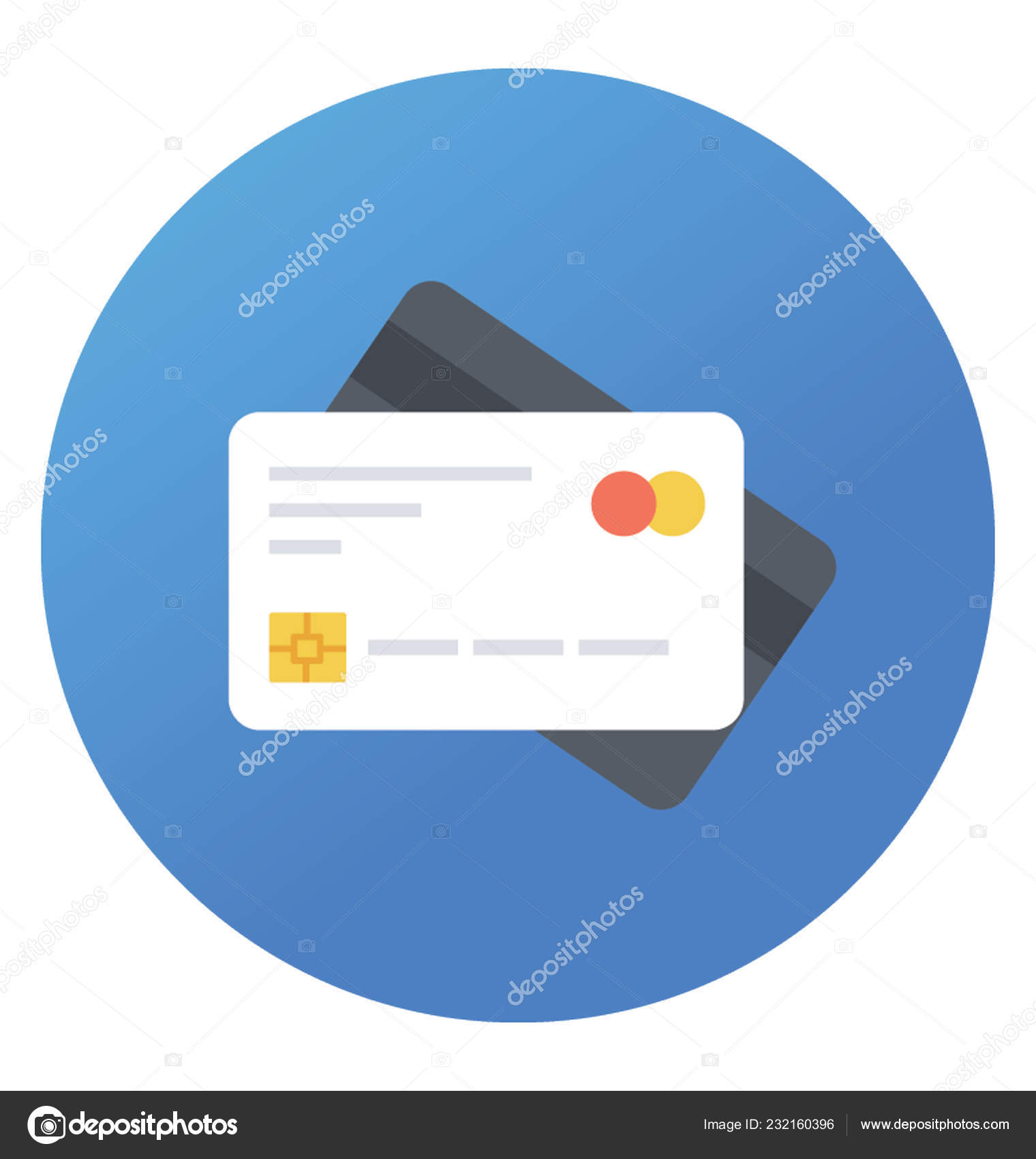 sky smartcard