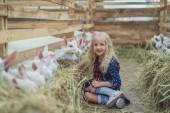 Photo farming
