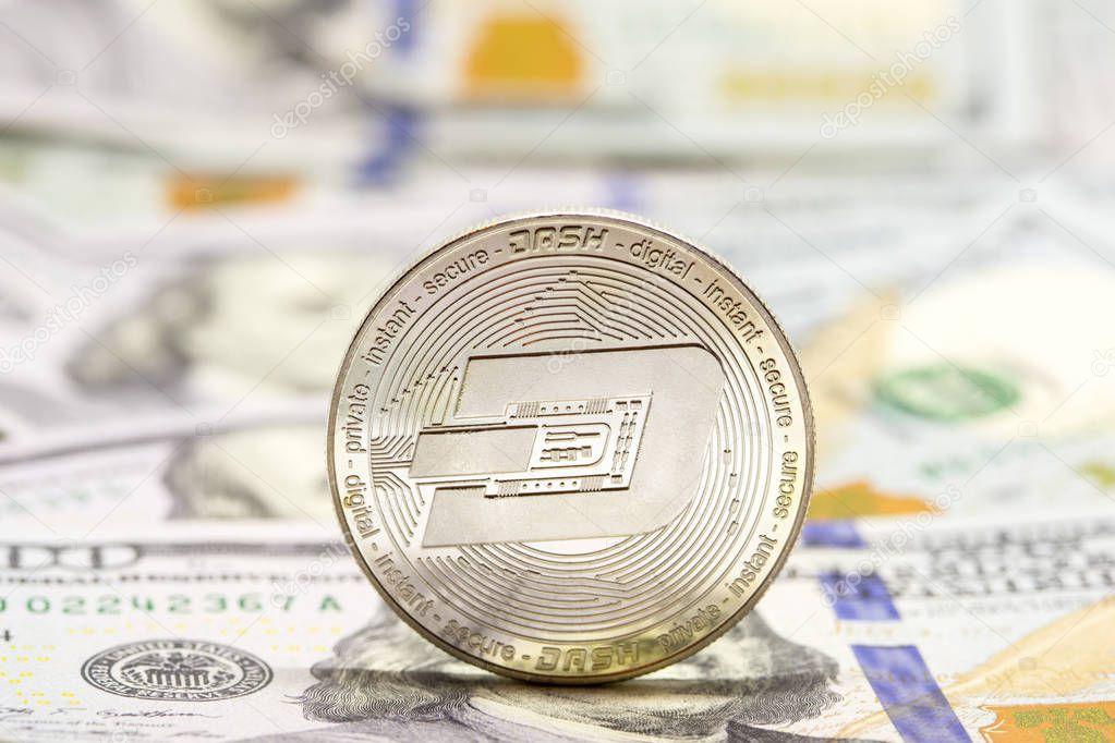 bitcoin trading privato