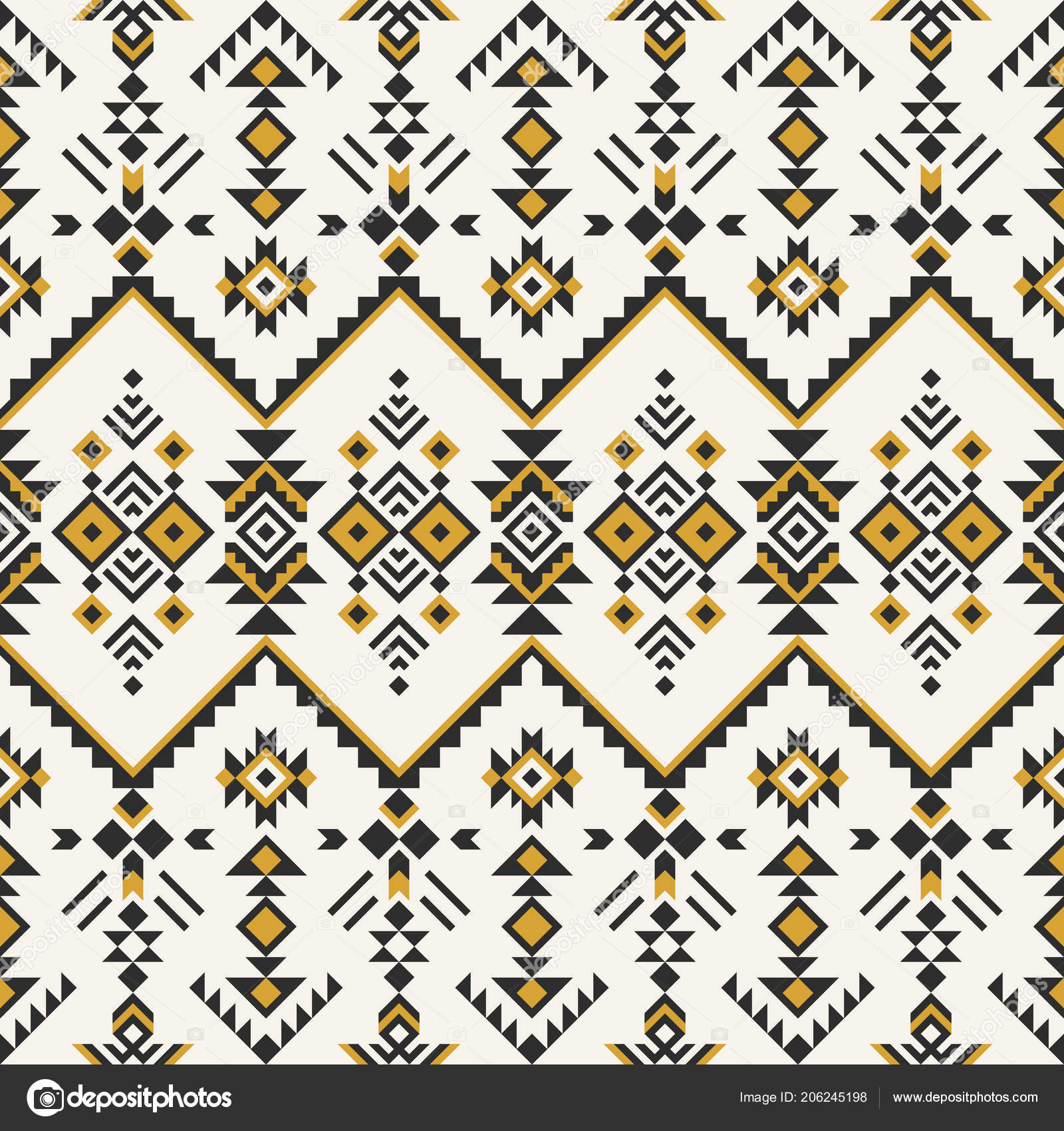 It's just an image of Native American Designs Printable throughout traditional