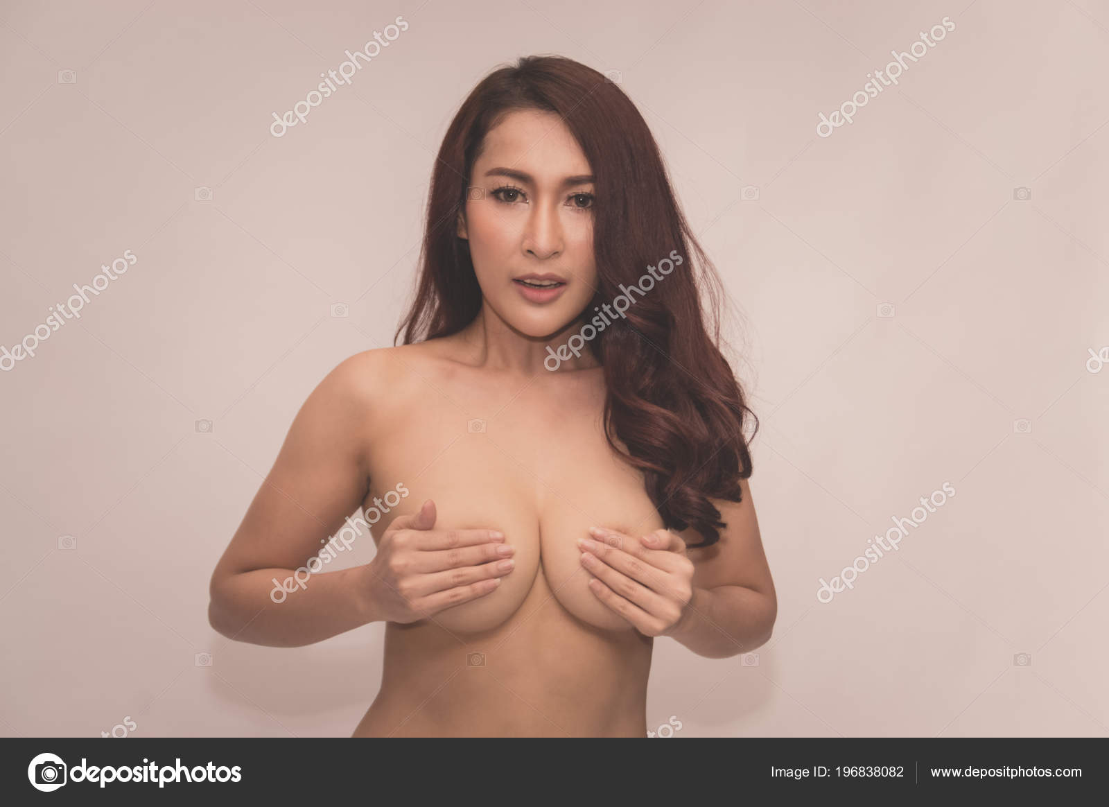 Vrouwen naakt foto