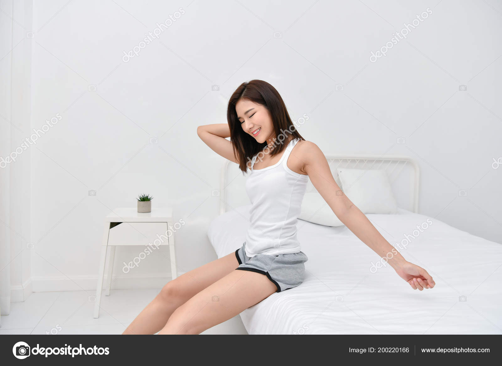 Wife fuck on phone