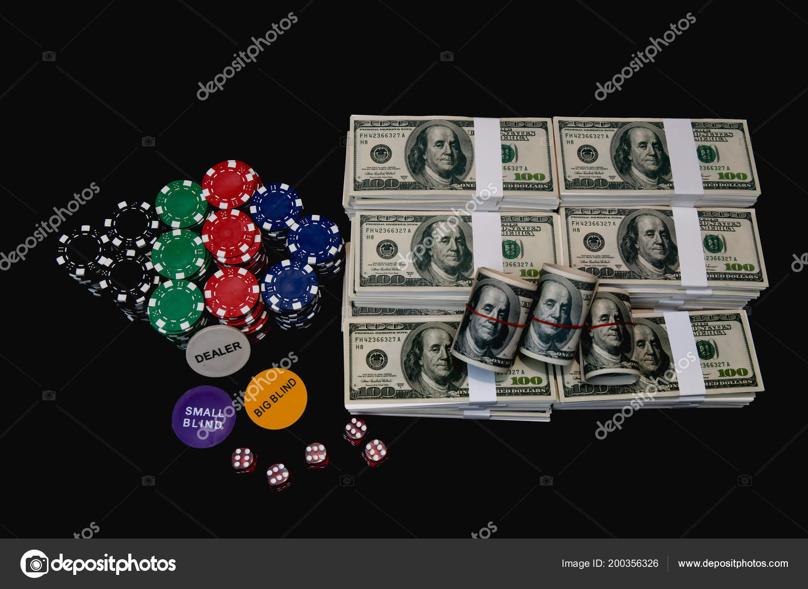 Что является азартной игрой