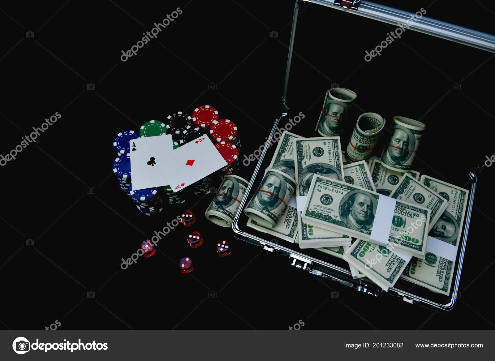 Самое лучшее интернет казино