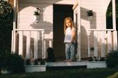 Fotografie porch