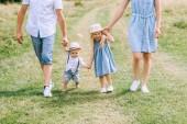 Fotografie rodičovství