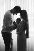 rodičovství