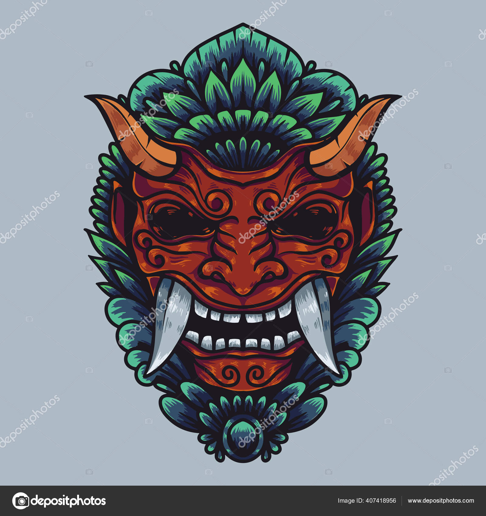 ᐈ gold barong stock vectors royalty free barong backgrounds download on depositphotos https depositphotos com 407418956 stock illustration barong balinese culture vector artwork html