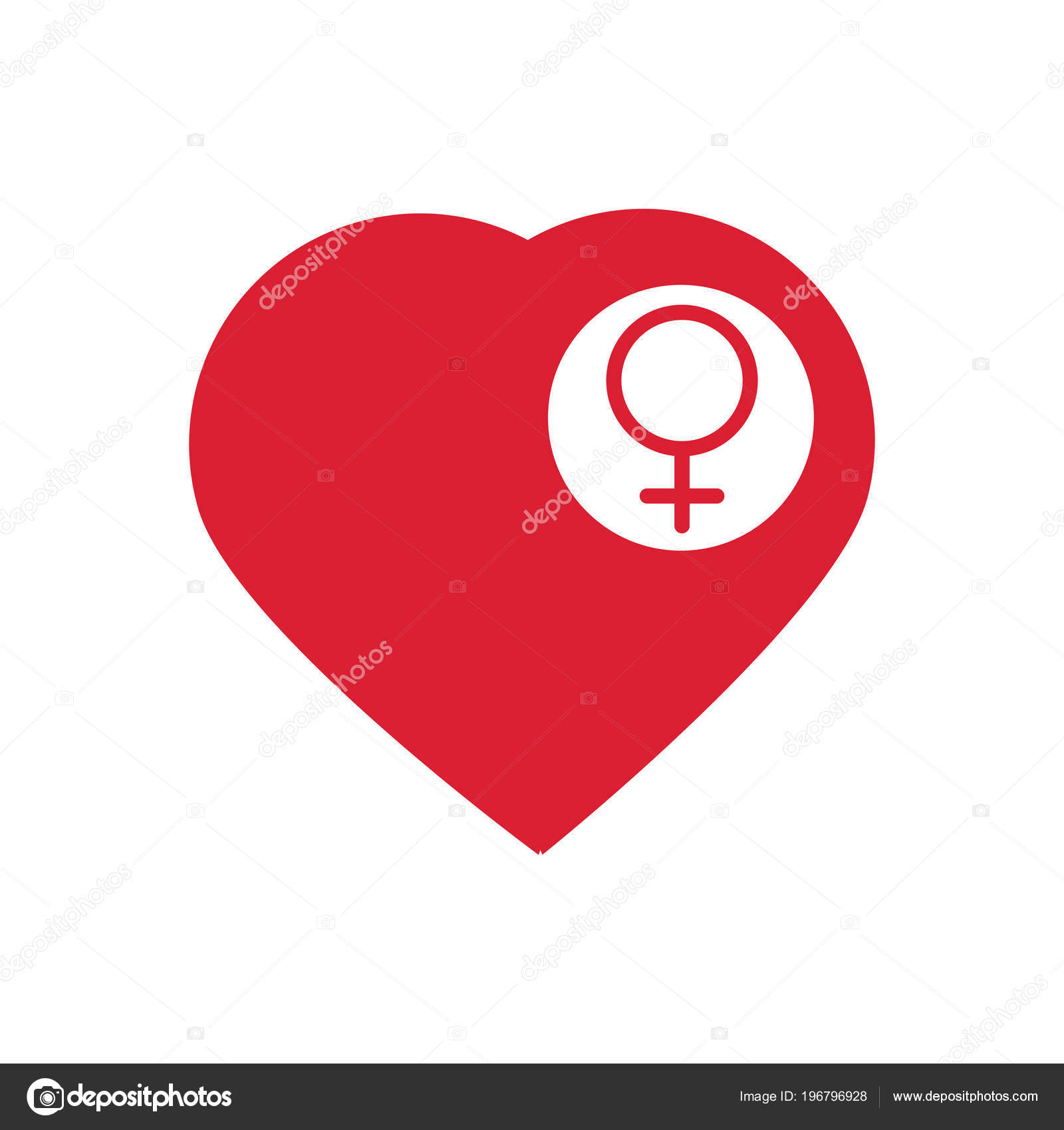 Женщинысекс
